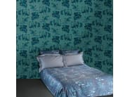 Nonwoven wallpaper VILLE D'AMOUR | Wallpaper - sans tabù