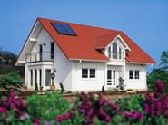 Pannello solare VITOSOL 200-FM - VIESSMANN