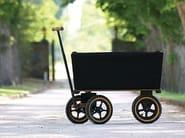 Garden trolley WAGON - TRADEWINDS