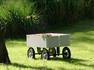 Trolley WAGOON - TRADEWINDS