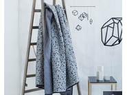 Cardboard wall decor item WALL STRUCTURE - Kristina Dam Studio