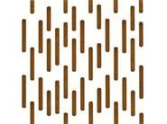 Cork wall tiles WALLCOVER - AMA Design
