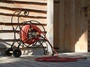 Garden maintenance equipment WATERETTE - TRADEWINDS