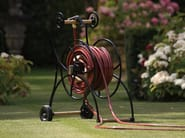 Garden maintenance equipment WATERETTE - TRADEWINDS
