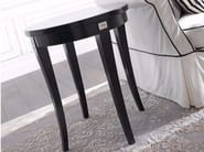 Beech coffee table for living room WAYNE | Coffee table - Gianfranco Ferré Home