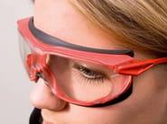 Safety glasses WEGA ® - Würth
