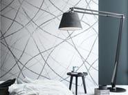 Mosaico in vetro WIRED - Mosaico+