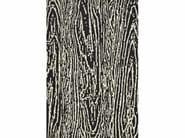 Wool rug WOODGRAIN - Jaipur Rugs