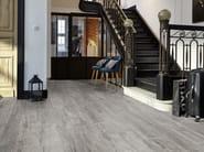 Flooring WELCOME - TARKETT