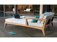 Fabric garden bed ZENHIT | Garden bed - ROYAL BOTANIA