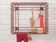 Open wall cabinet ACQUA E SAPONE BATH   Wall cabinet - Birex
