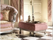 Coffee table AGATHA | Low coffee table - Domingo Salotti