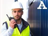 Health and safety training course AGGIORNAMENTO ASPP - Accademia della Tecnica