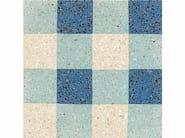 Marble grit wall/floor tiles L'ALLEGRA BRIGATA - Mipa