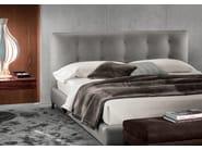 Bed ANDERSEN BED QUILT - Minotti