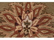 Tappeto fatto a mano in lana ANTHEA - Jaipur Rugs