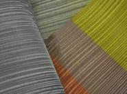 Metal mesh ARCHI-NET® - Costacurta S.p.A. - VICO