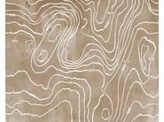Motif wallpaper ARCTIC WIND - Wall&decò