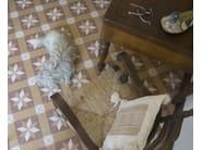 Marble grit wall/floor tiles ARMIDA - Mipa