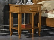 Coffee table / bedside table ARMONIE | Coffee table - Arvestyle
