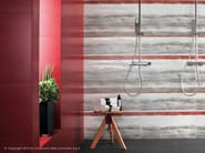 White-paste wall tiles ARTY | White-paste wall tiles - Atlas Concorde