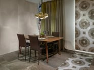 Porcelain stoneware wall/floor tiles with marble effect ASTORIA - Villeroy & Boch Fliesen