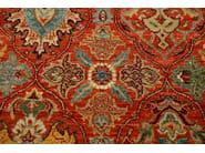 Handmade rug AVALON - Jaipur Rugs