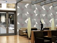 Natural stone wall tiles AZULEIOS WALL STONE - DANILO RAMAZZOTTI ITALIAN HOUSE FLOOR