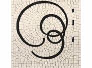 Marble mosaic B3 - FRIUL MOSAIC