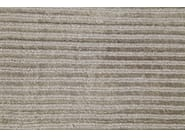 Tappeto fatto a mano BASIS - Jaipur Rugs