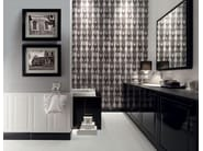Indoor wall tiles BARCELONA PALAZZO | Wall tiles - TUBADZIN