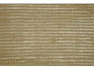 Handmade rug BASIS - Jaipur Rugs