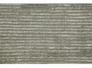 Tappeto fatto a mano BASIS CHARCOAL SLATE - Jaipur Rugs