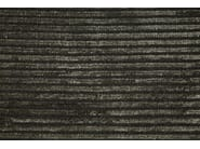 Tappeto fatto a mano BASIS DARK CHARCOAL - Jaipur Rugs