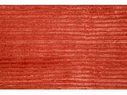 Tappeto fatto a mano BASIS LIGHT PAPRIKA - Jaipur Rugs