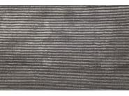Handmade rug BASIS LIQUORICE - Jaipur Rugs