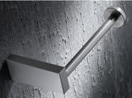 Stainless steel toilet roll holder ACQ2 | Toilet roll holder - Radomonte