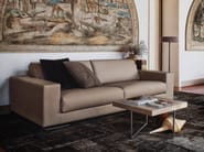 2 seater sofa BEST | Sofa - Arketipo