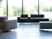 Sofa BOX WOOD | Sofa - Inno Interior Oy