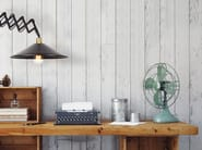 Wall lamp with swing arm BRONX A - luxcambra