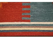 Tappeto a motivi geometrici BYZANTIUM - Jaipur Rugs