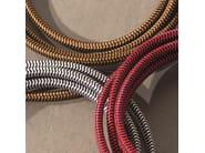 Cable CABLES - 2 - GI Gambarelli