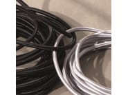 Cable CABLES - 5 - GI Gambarelli