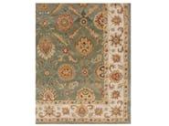 Handmade wool rug CALLISTO - Jaipur Rugs