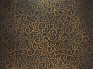 Glass mosaic CAPRICCIO ELEGANT - DG Mosaic
