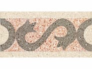 Marble grit wall/floor tiles CAPRICCIO - Mipa