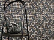 Porcelain stoneware wall tiles CEMENTINE_EVO | Wall tiles - Ceramica Fioranese