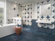 Indoor porcelain stoneware wall/floor tiles CENTURY UNLIMITED - Villeroy & Boch Fliesen