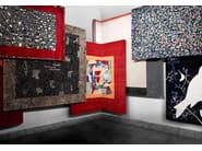 Wool rug CHALAIS - Driade
