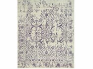 Patterned rug CHROMA - Jaipur Rugs